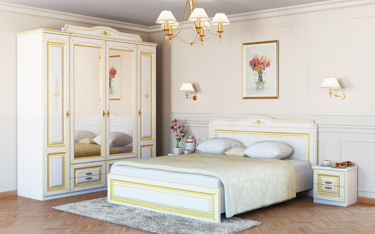 итальянская гостинная верона цена